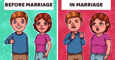 wife  fat   reason    divorce