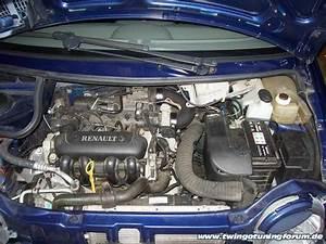 Comment Changer Courroie De Distribution Twingo 2 : calage distribution clio 1 4 16v essence voitures disponibles ~ Gottalentnigeria.com Avis de Voitures