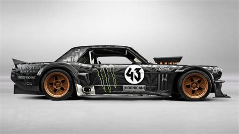 hoonigan cars wallpaper ken block mustang 2015 car wallpaper