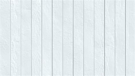 white wooden wall background stock footage video