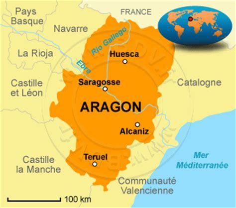 Consulat Senegal Carte D Identité Rdv by Guide Aragon Passeport Visa Ambassades Consulats De L