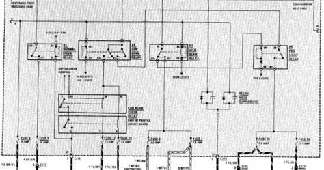 Get Bmw Wiring Diagrams Free Download Pdf Ebooks