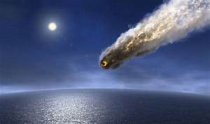 World Asteroid Day: Scientist warns world leaders couldn't ...