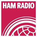 Radio Ham Vector Transparent Svg Amateur Logos