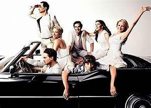 Big Bang Magazine : the big bang theory cast in people magazine my other addiction besides pinterest pinterest ~ Melissatoandfro.com Idées de Décoration