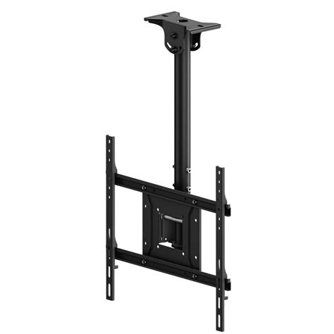 support plafond ecran plat 28 images support ecran plat audipack fixation plafond prestacom