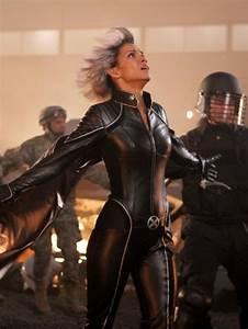 Storm (X-men movies) - X-Men Wiki - Wolverine, Marvel ...
