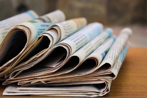 Valsts turpinās kompensēt abonētās preses izdevumu piegādi - LV portāls