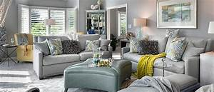 residential interior design myrtle beach interior designer With interior design for residential house