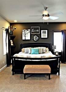 Best dark grey walls ideas on
