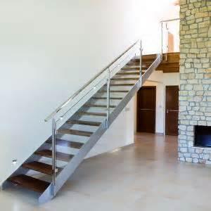 treppen bielefeld designtreppen treppen treppenbau holztreppen metalltreppen steintreppen glastreppen
