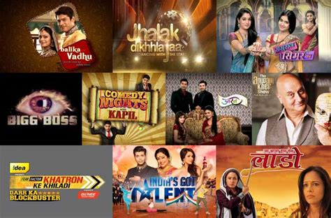 colors channel happy birthday colors top ten shows of the channel