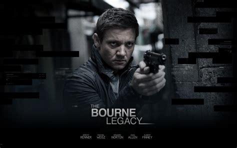 hd   bourne legacy  wallpaper