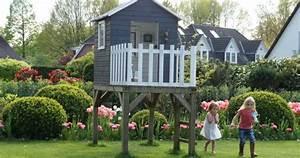 Spiele Für Den Garten : garten spiel die neueste innovation der innenarchitektur und m bel ~ Whattoseeinmadrid.com Haus und Dekorationen