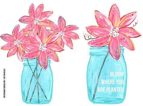 Image of mason jar clip art 3 mason jars clipart free clip ...