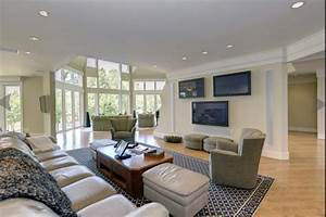 John-wall-mansion-living-room - Jocks And Stiletto Jill