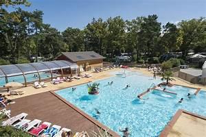 camping 3 etoiles la pinede sejour haute savoie lac With village vacances avec piscine couverte 8 camping charente maritime 241 campings en charente