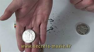 Comment Insonoriser Une Pièce : comment nettoyer une pi ce en argent how to clean a ~ Melissatoandfro.com Idées de Décoration