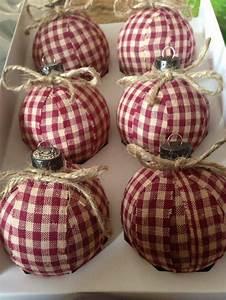 Deko Weihnachten 2016 : basteltipps f r weihnachten f r handgefertigte dekoration und geschenke ~ Buech-reservation.com Haus und Dekorationen