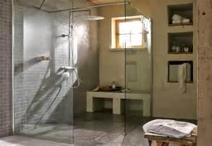 stickers carrelage salle de bain leroy merlin home design architecture cilif