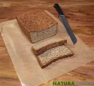 Recette Pain Sans Gluten Machine à Pain : recette de pain sans gluten moelleux sain et gourmand ~ Melissatoandfro.com Idées de Décoration