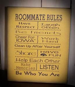 Roommate quotes... School Mates Quotes