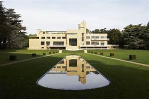 La Villa Cavrois : visit the villa cavrois ~ Nature-et-papiers.com Idées de Décoration