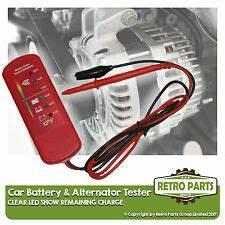 Batterie Peugeot 207 : peugeot 207 car batteries ebay ~ Medecine-chirurgie-esthetiques.com Avis de Voitures