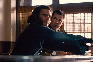 Inherent Vice39s LA Locations The Ultimate Guide LA Weekly