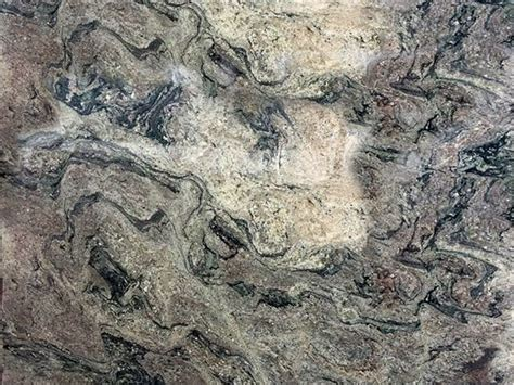 browse our granite specials mc granite countertops