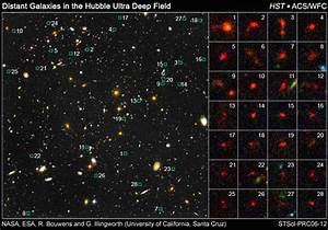 Map of Space and Galaxies - Pics about space