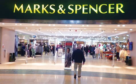 Marks And Spencer Customer Service Contact Number And