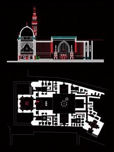 Sultan Hassan Mosque