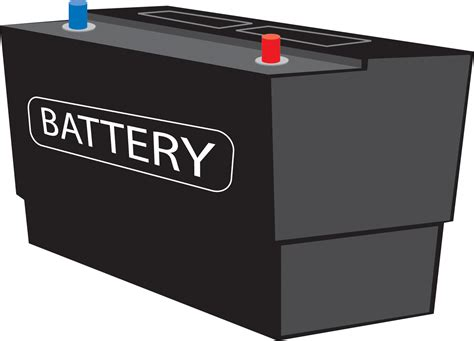 marion county oregon battery recycling image gallery