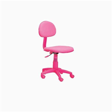 chaise de bureau pas cher but chaise de bureau pas cher