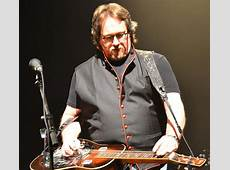 Jerry Douglas Brings the Earls of Leicester to The Boulder