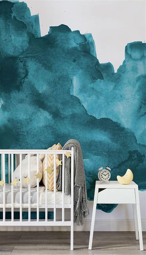 teal wallpaper ideas  pinterest teal coloured