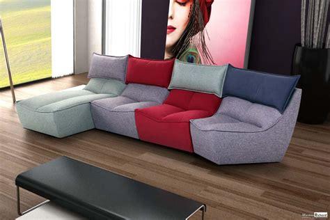 meuble canape meubles richard