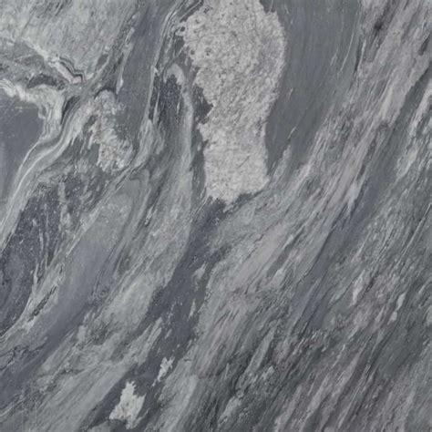 bardiglio marble bardiglio natural stone marble slabs tiles arizona tile