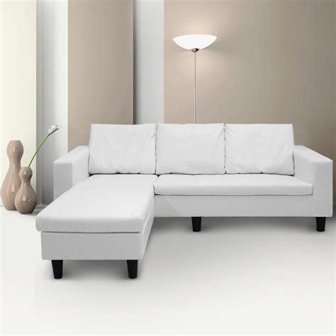 canapé d angle blanc cuir quelques liens utiles