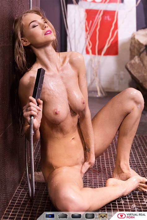 Russian Shower Hardcore Vr Masturbation Porno Vr Porn Video