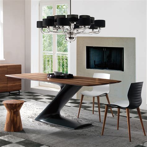 Design Furniture by Antonini Modern Living Contemporary Modern Furniture