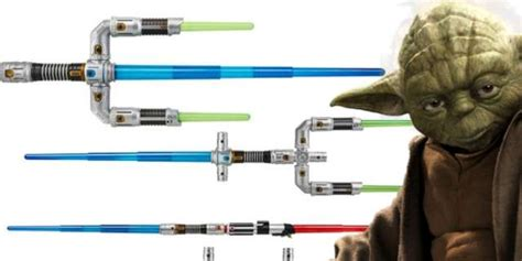 design your own lightsaber create your own lightsabers with hasbro s new wars