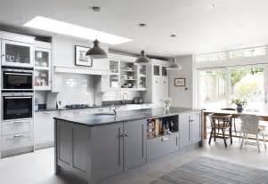 floor and decor morrow ga 100 home design northern kitchen island nort marvelous kitchen island