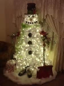 1000 ideas about snowman tree on pinterest make a snowman snowman tree topper and snowman