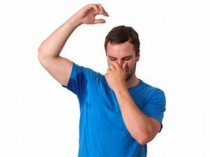 Home Remedies For Sweaty Armpits Smelly Armpits Smelly