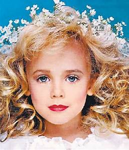 JonBenet Ramsey Update Grand Jury Wanted Child Abuse