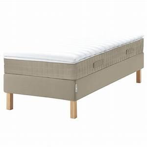 Metallbett Ikea Weiß : metallbett 90x200 wei ikea haus design ideen ~ Watch28wear.com Haus und Dekorationen