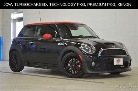 siege recaro mini jcw great buy 13 mini cooper cooper works turbo gps