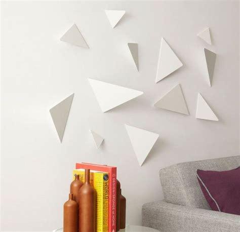 geometric wall design geometric wall geometric wall